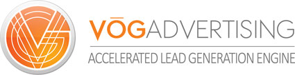 Accelerated Lead Generation
