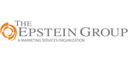 The Epstein Group